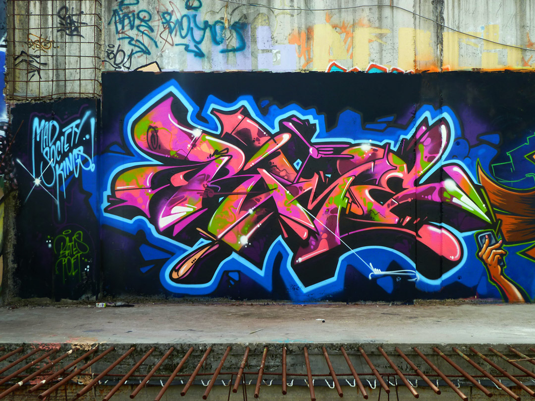 Graffiti art ideas - Rime_geneva3l Jpg 1 080 810 Bildpunkter Graffiti Pinterest Graffiti Street Art And Graffiti Art