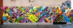 a_mns_threat_a_womans_pet_revok_rime_2012_detroit_l