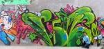 rime_mexicocity_orale_l