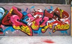 rime_msk_hollywood_2012_2l