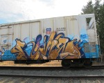 runnin_train_l